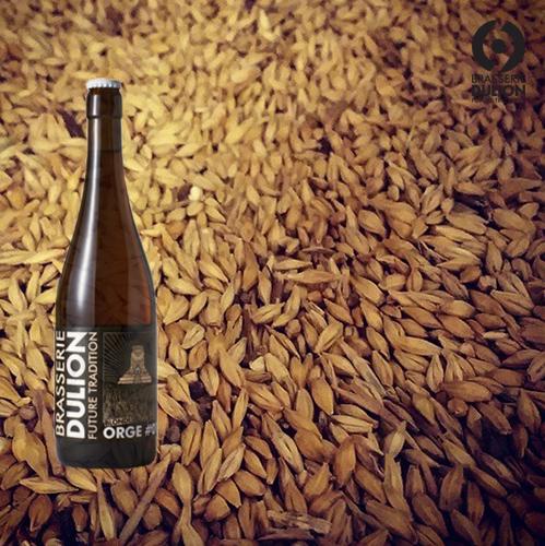 brasserie-dulion-biere-ambree-bio-orge
