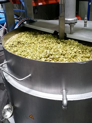 brasserie-dulion-houblon-bio-biere-lyon-9