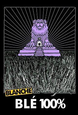 biere bio lyon blanche ble